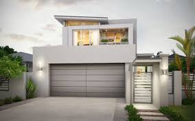 modern house paint colors modern exterior house paint colors in south africa pinteres modern
