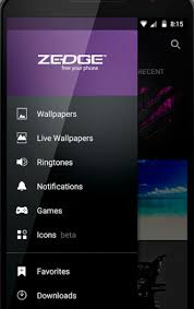 free ringtone downloads for android cell phones zedge app zedge ringtones wallpapers app for iphone and android