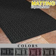 Water Absorbing Carpet by Entrance Runner Water Absorbing Carpet Like Rug Eco Fashionable