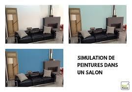 simulateur peinture cuisine gratuit simulateur de couleurs de peinture en ligne gratuit kazadécor