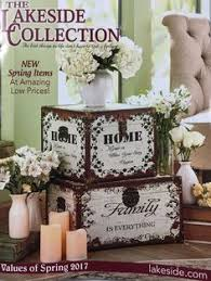request a free miles kimball home decor u0026 gift catalog