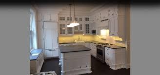 modern traditional kitchen modern u0026 traditional kitchen design kohn architecture