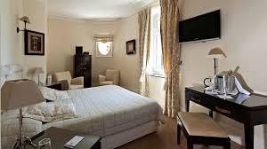 chambre d h es de luxe chambre luxe réservez chambre d hôtel à boulogne najeti hôtel