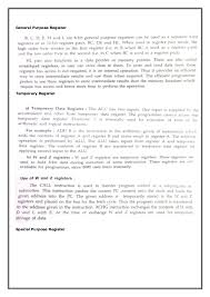 General Labor Resume Objective Microprocessor And Microcontroller Anna University Answer Key April U2026