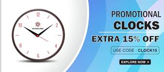 Personalized Clocks With Pictures Wall Clocks Buy Personalized Photo Clock Online In India Printland