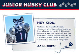 uconnhuskies com university of connecticut official athletic site
