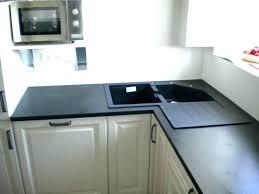 cuisine evier evier de cuisine avec meuble cuisine avec evier d angle evier de