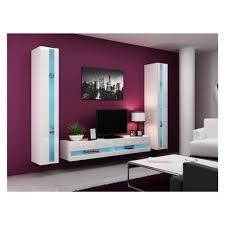 Cdiscount Meuble Salle A Manger by Ensemble Salon Salle A Manger Pas Cher 4 Ensemble Meuble Tv