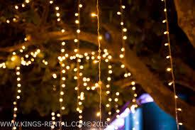 wedding lights wedding lights rental