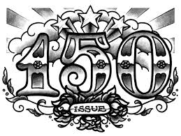 new school tattoo drawings black and white tattoo drawings 150 ideatattoo
