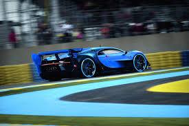 camo bugatti carscoops bugatti veyron