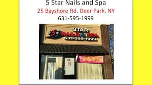 nail art staggering star nails pictures conceptnston ri5 wasilla