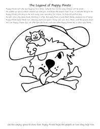 green kids club green kids club coloring pages