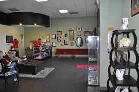 black lotus tattoo gallery