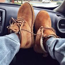 womens ugg boots with laces our favorite gifts of 2015 qalo