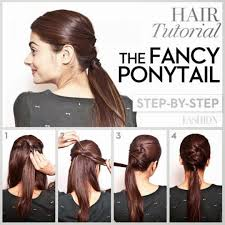 27 amazing long hairstyle tutorial images hair style