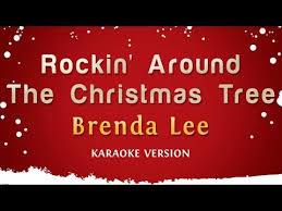 download mp3 free christmas song free christmas song lyrics karaoke mp3 best songs downloads 2018