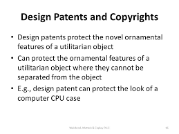 overview apple samsung result utility design patents proving