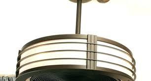 exhale bladeless ceiling fan bladeless ceiling fan lunex info