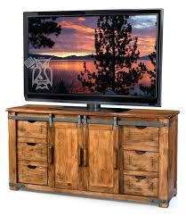tall tv cabinet with doors corner tall tv stand tall stand inch stand mesmerizing full image tv