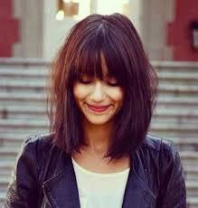 hairstyles fir bangs too short 74 best hairstyles images on pinterest hairstyle ideas hair cut
