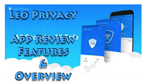 Privacy by Leo Privacy App Review App Lock Photo Video Hide And Privacy
