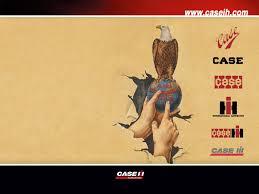 case ih home decor case ih wallpaper wallpapers case ih international david brown