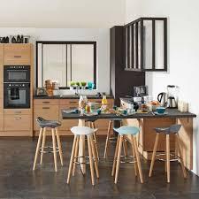 table de cuisine hauteur 90 cm beau table cuisine hauteur 90 cm et comment choisir entre chaise