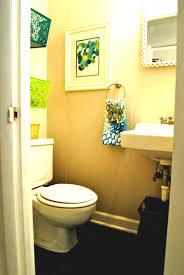 Designing Small Bathroom Small Bathroom Design Tips U2013 Thejots Net