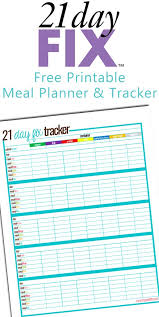 38 best fit planners images on pinterest fitness journal