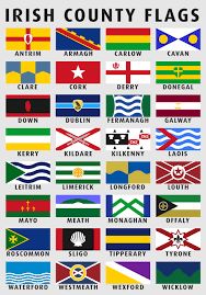 Flag Makers Ireland 156 Best Flags Images On Pinterest Flags England And Flags Of