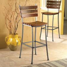 modern pictures for kitchen preparing zoom novelty bar stools australia for kitchen ideas