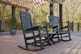 Casual Patio Furniture Sets - patio trex patio furniture wood patio sets trex adirondack chairs