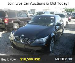 bmw car auctions salvage 2015 maserati all models for sale zam57xsa5f1152533