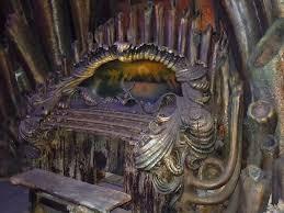 Davy Jones Halloween Costume Hollywood Movie Costumes Props Davy Jones U0027 Organ Prop