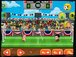 online head ball 30 05 apk download android sports games