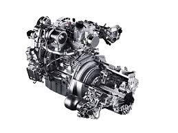inside fiat u0027s dual dry clutch transmission fiat 500 usa