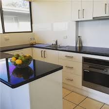 Kitchen Furniture Brisbane Modern Kitchen Renovations Brisbane 1 Bathroom Renovations