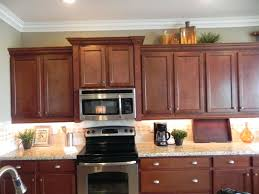 Kitchen Wall Cabinets Unfinished 42 Inch Kitchen Cabinets Lowes Unfinished Wall For Sale