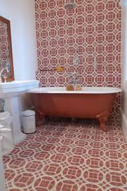 Bathroom Bathroom Tile Designs Gallery by Like The Tile Running From The Floor Up The Wall Popham Design