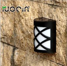 Solar Powered Wall Lights Uk - dropshipping solar power savings uk free uk delivery on solar