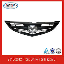 mazda car symbol mazda 6 grille mazda 6 grille suppliers and manufacturers at