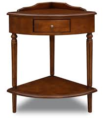 small corner accent table 50 lovely small accent table picks for 2018