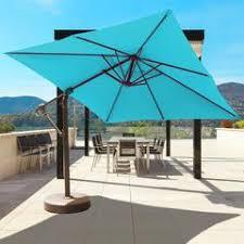 save on patio accessories u2013 hansen u0027s pool u0026 spa