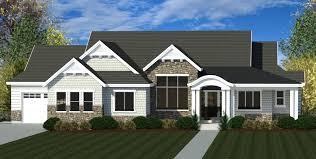 100 aurora home design drafting ltd asian style