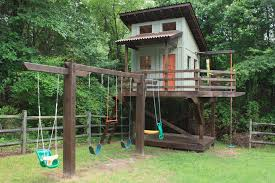 Backyard Fort Ideas Childrens Playhouses The Playhouse Designs For Kids U2013 Indoor And