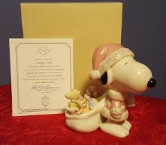 9 best snoopy ornaments images on