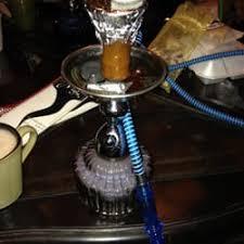 Top Hookah Bars In Chicago Arabian Nights Hookah Lounge 21 Photos U0026 43 Reviews Hookah