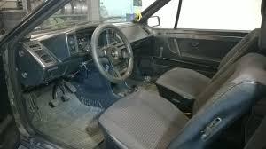 volkswagen scirocco 1989 руль momo на месте u2014 бортжурнал volkswagen scirocco mk2 spb 1989