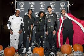 collection of athlete halloween costumes best fashion trends and